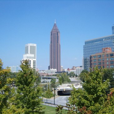 9 Great Free Things to Do in Atlanta