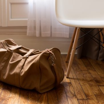 6 Ways to Help You Get Packing for A Move Faster
